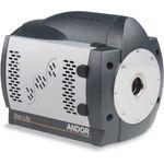 caméra pour microscopes / numérique / EMCCD / refroidie