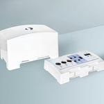 audiomètre de diagnostic clinique
