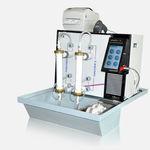 système de retraitement pour dialyseur