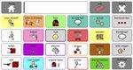 logiciel pour communication alternative et augmentée / de contrôle