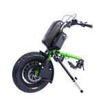 motorisation pour fauteuil roulant électrique