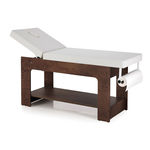 table de spa manuelle