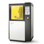 imprimante 3D médicale