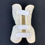 corset de maintien pour scoliose