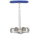 tabouret chirurgical