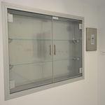 armoire de transfert