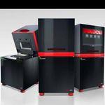 système PCR