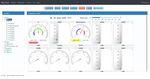 cloud computing d'acquisition de données