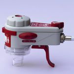 insufflateur semi-automatique pneumatique