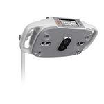 lampe de photothérapie néonatale