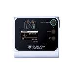 transmetteur ECG / RESP