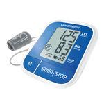 tensiomètre digital de médecine générale / automatique / de bras / portable