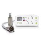 unité de contrôle pour micromoteur dentaire