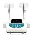 unité de contrôle pour micromoteur d'implantologie dentaire