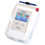 laser pour chirurgie dentaire / Nd:YAG / de table