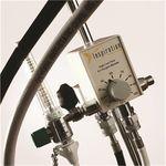 mélangeur de gaz d'oxygène / d'air