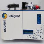 spectromètre IRMS / pour l'industrie agroalimentaire / de paillasse / compact