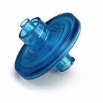 filtre pour seringues / pour liquide / en polyéthersulfone / stérile
