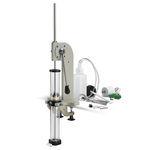 système de filtration bactériologique / de laboratoire