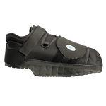 chaussure post opératoire semelle semi-rigide / adulte