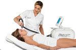 système de soins de la peau diathermie infrarouge