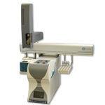 système de chromatographie GC