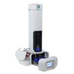 auto-échantillonneur pour chromatographie en phase gazeuse