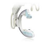 système de fluoroscopie