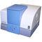 spectromètre Raman / pour l'industrie pharmaceutique / pour biologie moléculaire et cellulaire / de paillasse