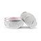 prothèse cotyloïdienne non cimentée