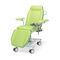 fauteuil de soins hydraulique
