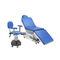 table d'opération ophtalmologiqueYA-02EZhangjiagang Medi Medical Equipment