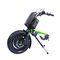 motorisation pour fauteuil roulant électriqueCROSSBIKE Stricker Handbikes