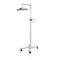 lampe de photothérapie néonataleBN300BNG MEDICAL INSTRUMENTS