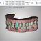 logiciel médicalPLAN - VERSION 5.0Orchestrate Orthodontic Technologies