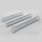 stent biliaireBS-01Hunan Fude Technology