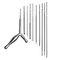 kit d'instruments pour chirurgie orthopédique