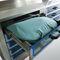 armoire pour endoscopes