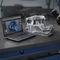 scanner 3D pour fabrication de prothèses orthopédiques