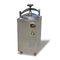 autoclave médical / de laboratoire / pour cabinet vétérinaire / verticalXFH-MA series Zhejiang FUXIA Equipment Co.,Ltd