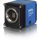 caméra pour microscopes de laboratoire / numérique / sCMOS / avec port USBpco.edge 26PCO AG