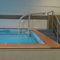 piscine de rééducation hors-solKITS KINEO®KINEO®