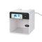 incubateur vétérinaireS30, T30Brinsea Products