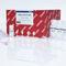 kit de réactifs pour purification d'ARN