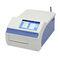 lecteur de microplaques à absorbance
