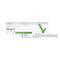 matériau dentaire pour prophylaxie dentaireBELAGEL-FVladMiVa