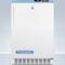 réfrigérateur pour vaccinsACR45LSummit Appliance
