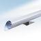 purificateur d'air pour établissement de santéUVG80Dinies Technologies GmbH