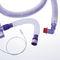 circuit de respiration adulteA seriesArmstrong Medical