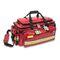 sac d'urgence / à bandoulière / à dos / étanche à l'eauEB02.027 ELITE BAGS